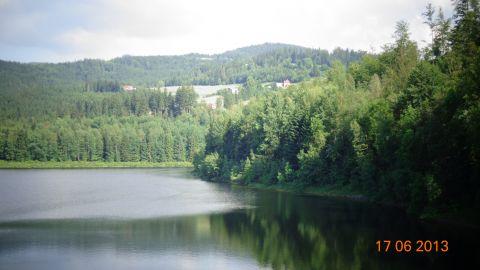 Rezydencja Wisła Mountain-Spa
