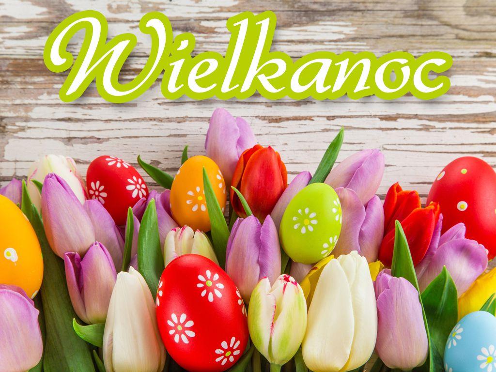 Wielkanoc 2020 w Wiśle - Noclegi Wisła – Rezydencja Pod ...