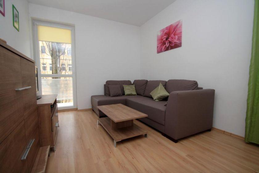 Kasprowicza 4A - 100-SIO Apartamenty Deluxe - Kołobrzeg