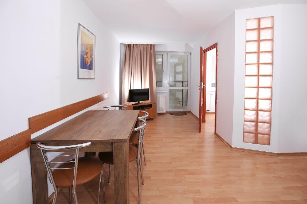 Towarowa 17 - 100-SIO Apartamenty Deluxe - Kołobrzeg