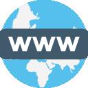 website podochorowiczowka